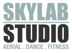 skylab-studio